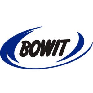 bowit-logo-tlo1