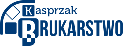 brukarstwo_kasprzak_logo