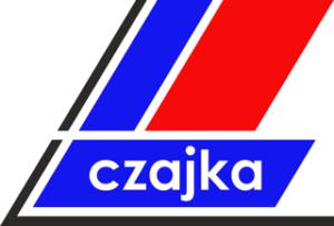 czajka logo
