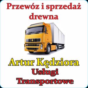 kedziora