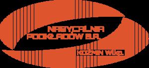 logo nasycalania poprawione1