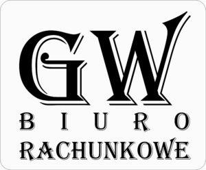 logo_witczak