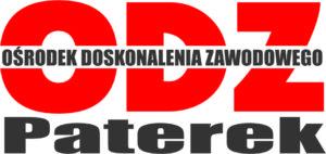 paterek logo