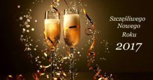 szampan-sylwester-2017