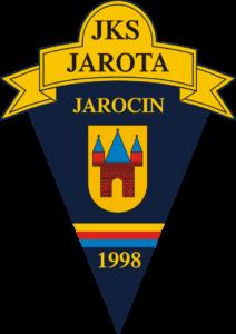 Jarota-LOGO