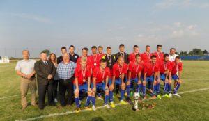 Puchar-Goli-81
