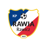 rawia-2016